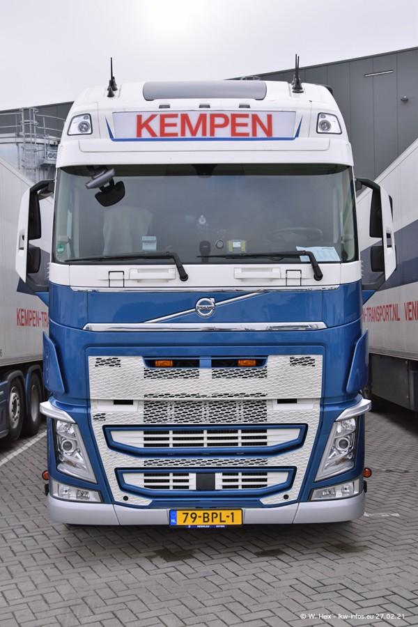 20210227-Kempen-00163.jpg