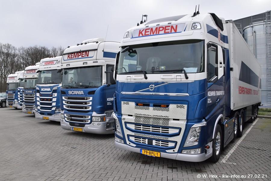 20210227-Kempen-00164.jpg