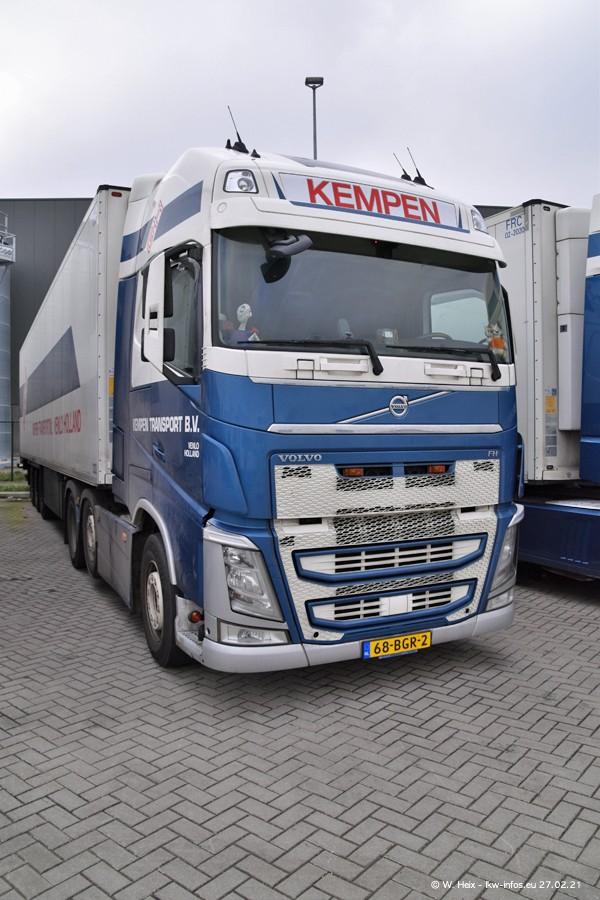 20210227-Kempen-00166.jpg