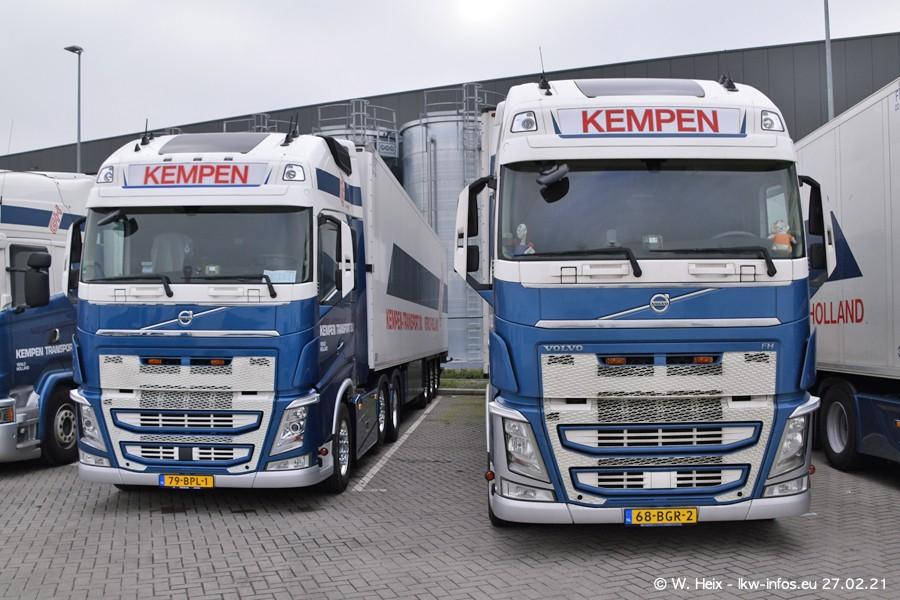 20210227-Kempen-00168.jpg