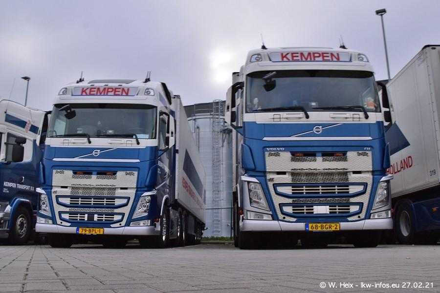 20210227-Kempen-00169.jpg