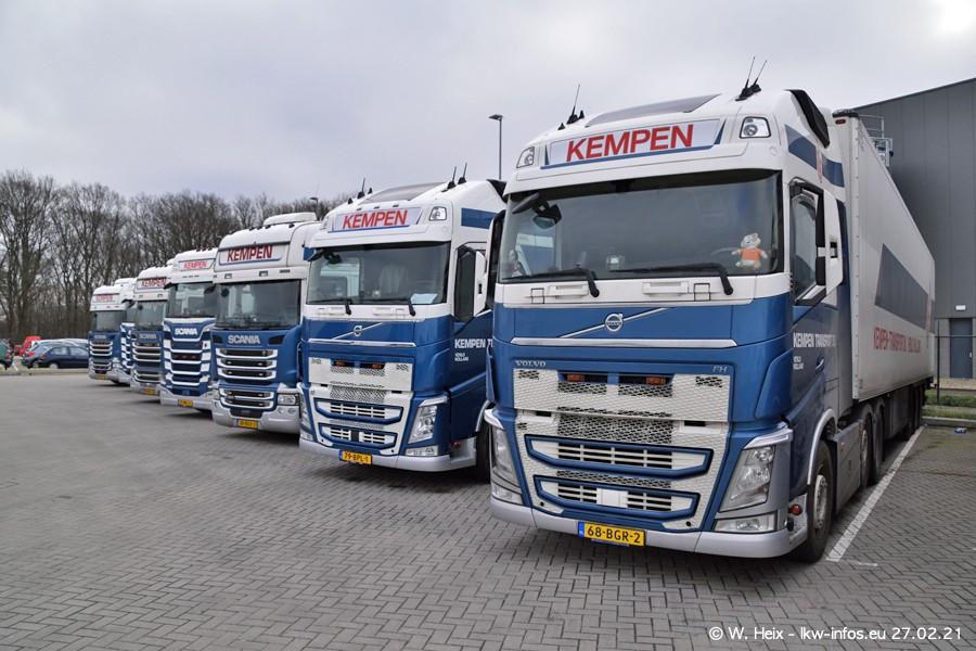 20210227-Kempen-00170.jpg
