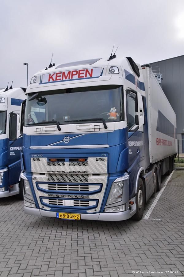 20210227-Kempen-00171.jpg
