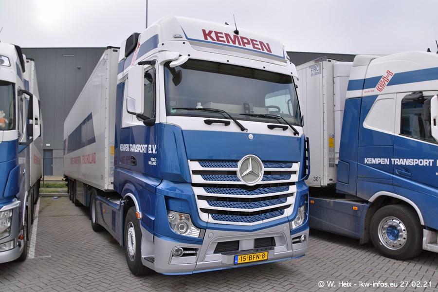 20210227-Kempen-00172.jpg