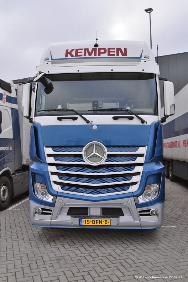 20210227-Kempen-00175.jpg