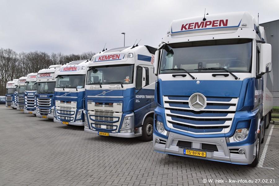 20210227-Kempen-00176.jpg