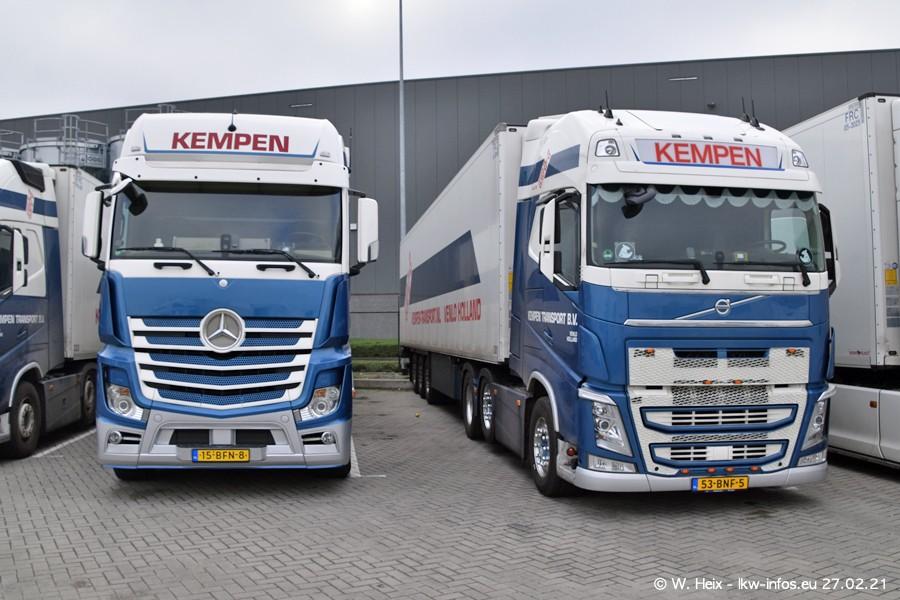 20210227-Kempen-00179.jpg