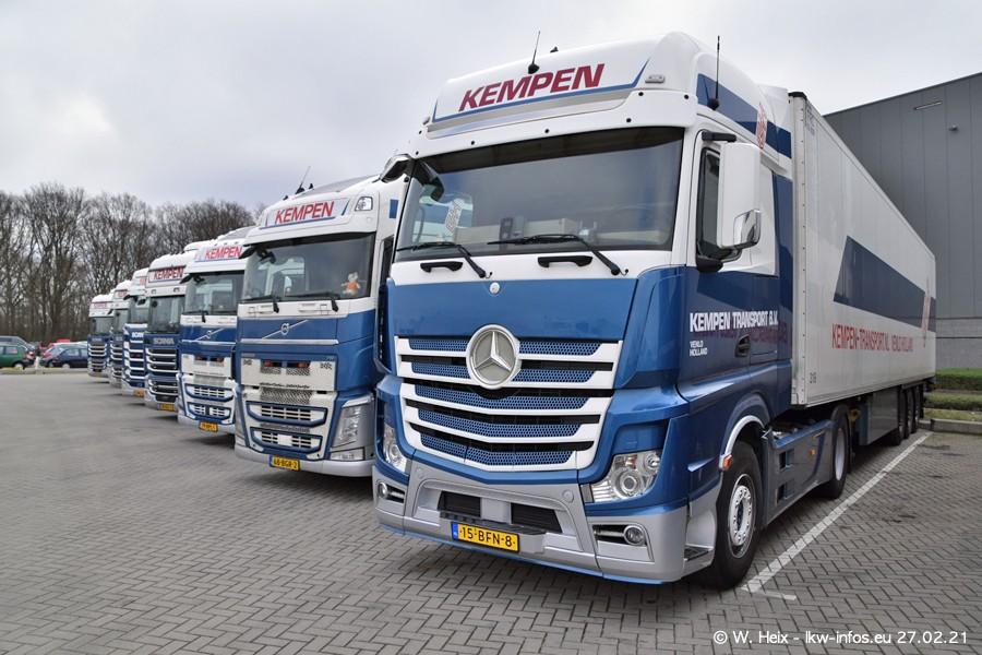 20210227-Kempen-00180.jpg
