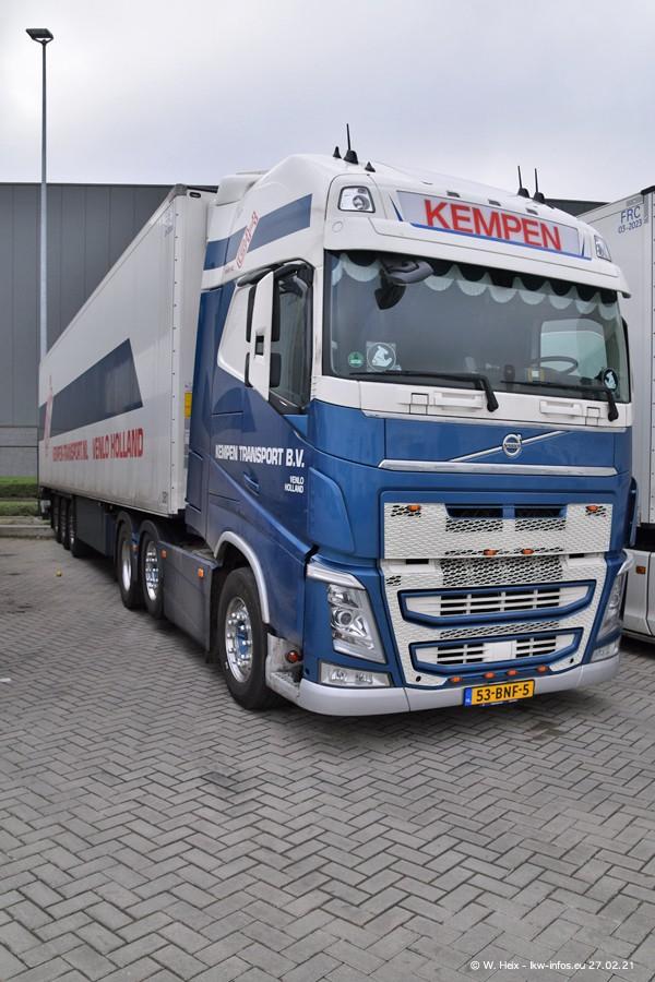 20210227-Kempen-00182.jpg