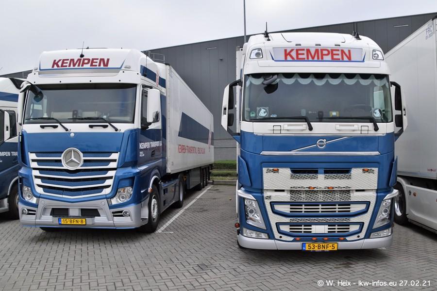 20210227-Kempen-00183.jpg