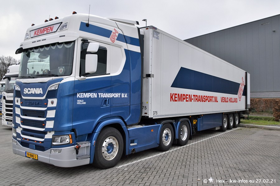 20210227-Kempen-00198.jpg
