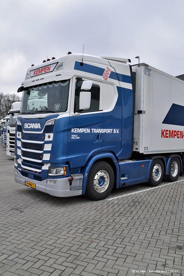 20210227-Kempen-00199.jpg