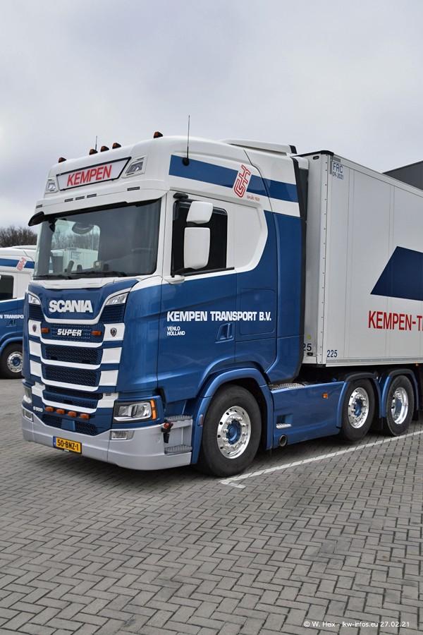 20210227-Kempen-00207.jpg