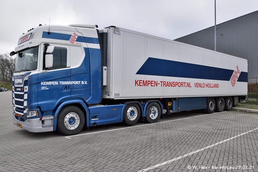 20210227-Kempen-00210.jpg