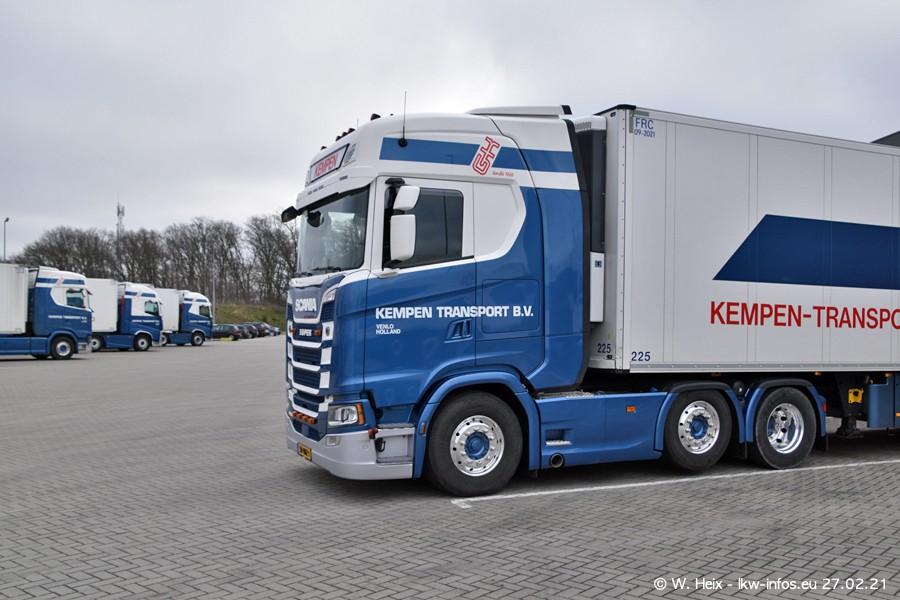 20210227-Kempen-00211.jpg