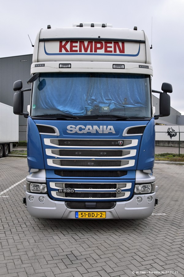 20210227-Kempen-00226.jpg