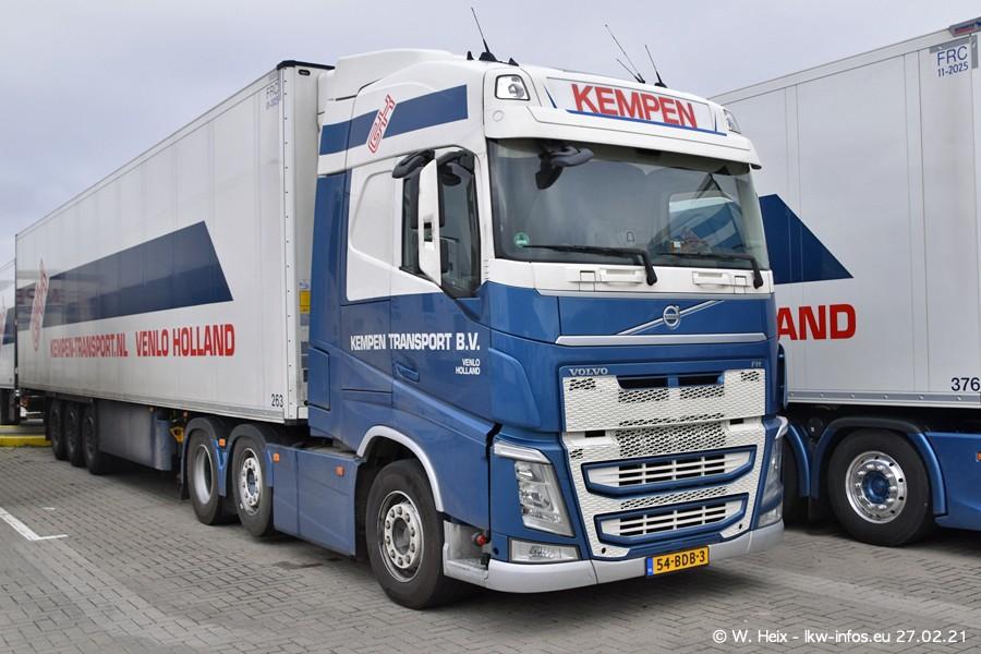 20210227-Kempen-00233.jpg