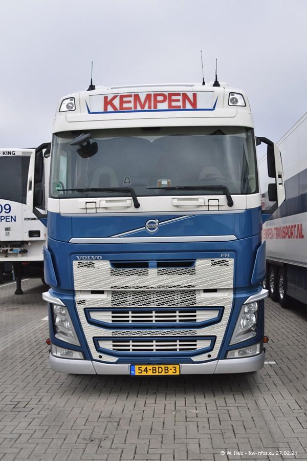 20210227-Kempen-00234.jpg