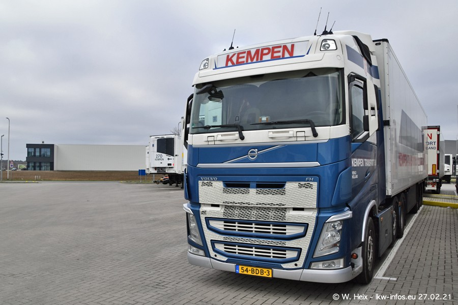 20210227-Kempen-00235.jpg