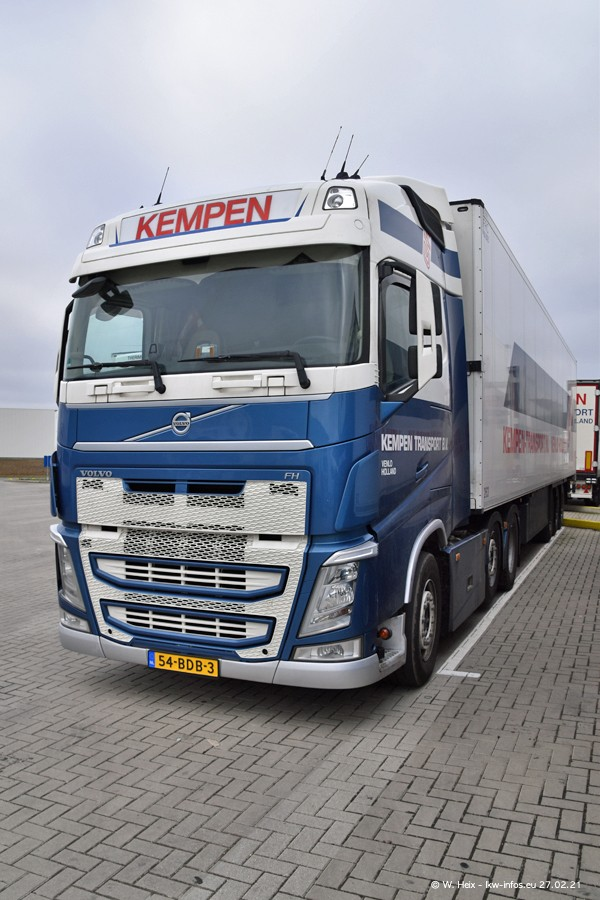 20210227-Kempen-00236.jpg