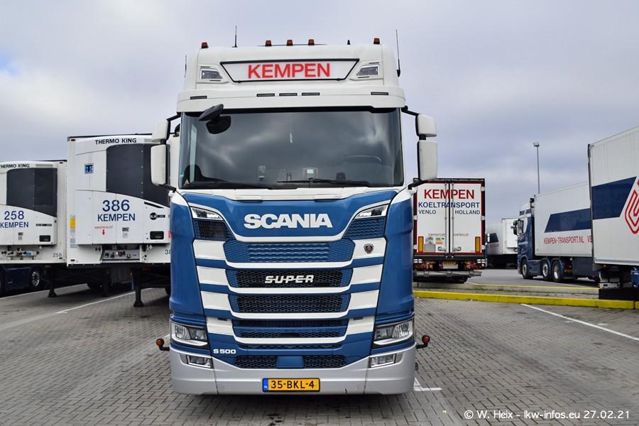 20210227-Kempen-00257.jpg