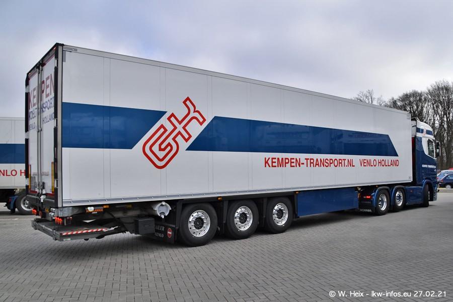 20210227-Kempen-00270.jpg