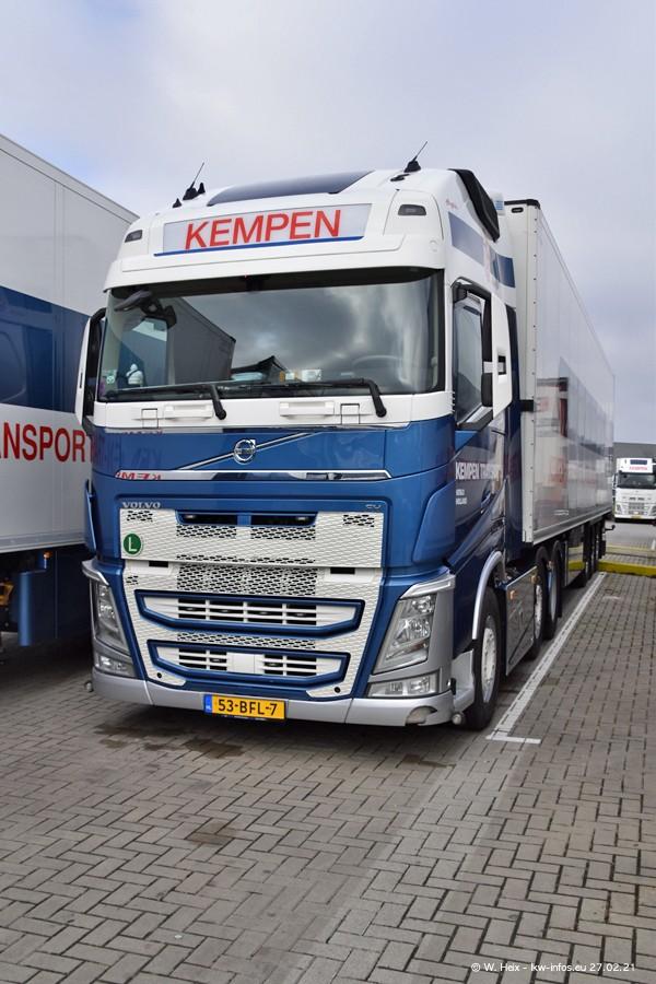 20210227-Kempen-00273.jpg