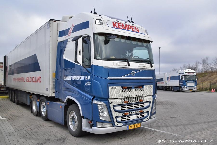 20210227-Kempen-00276.jpg