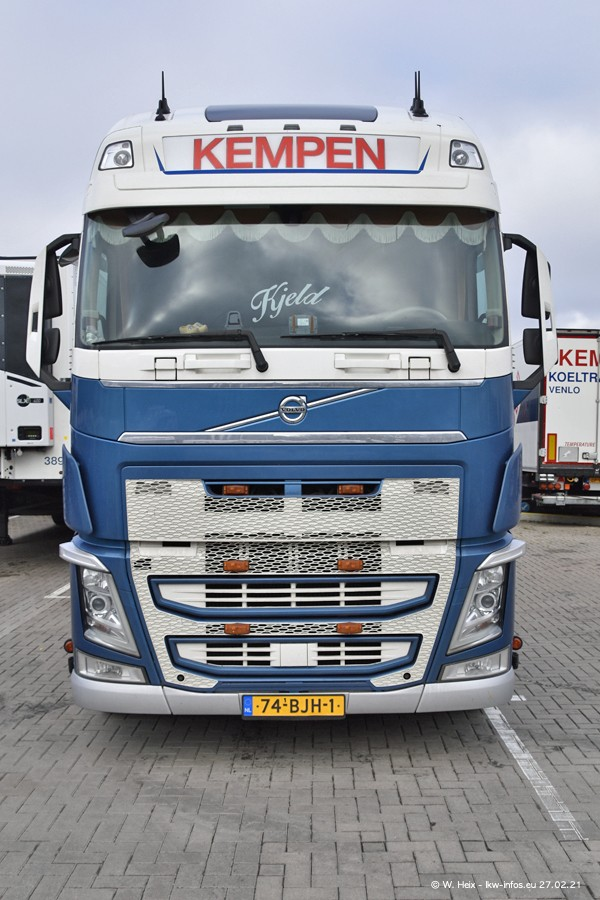 20210227-Kempen-00280.jpg