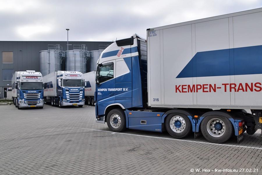 20210227-Kempen-00289.jpg
