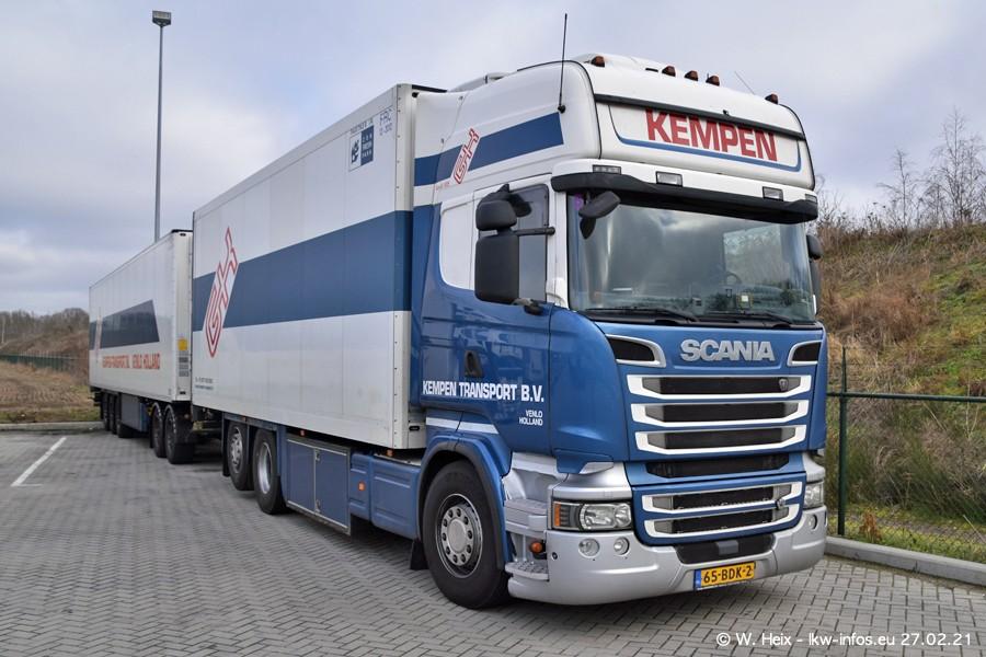 20210227-Kempen-00295.jpg