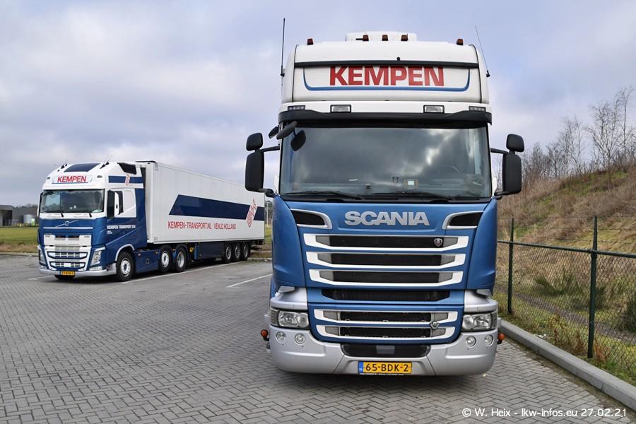 20210227-Kempen-00297.jpg