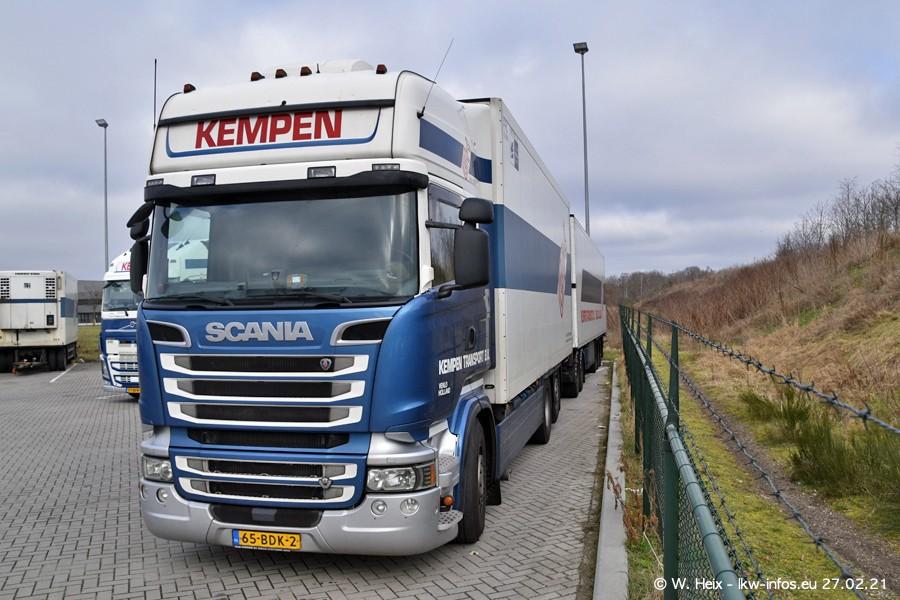20210227-Kempen-00298.jpg