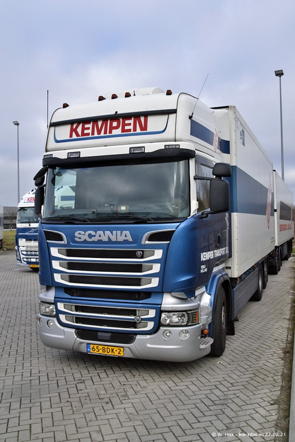 20210227-Kempen-00299.jpg