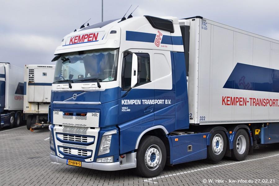 20210227-Kempen-00301.jpg