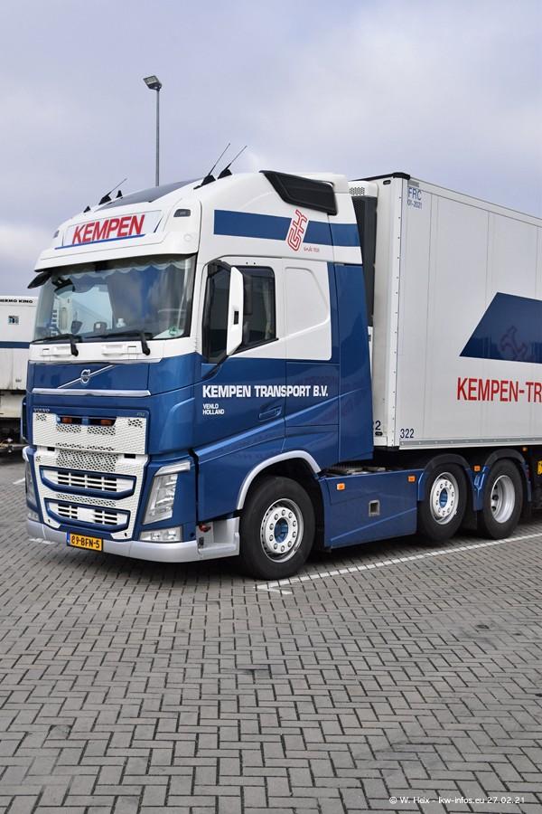 20210227-Kempen-00302.jpg