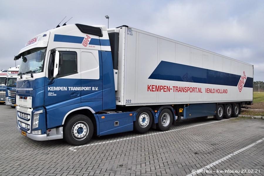 20210227-Kempen-00305.jpg