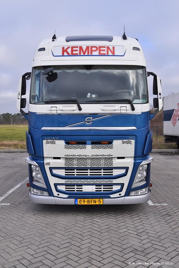 20210227-Kempen-00306.jpg