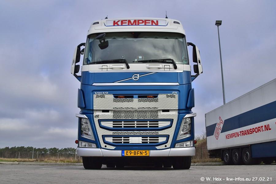 20210227-Kempen-00307.jpg