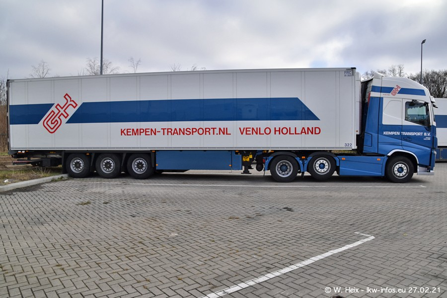 20210227-Kempen-00313.jpg
