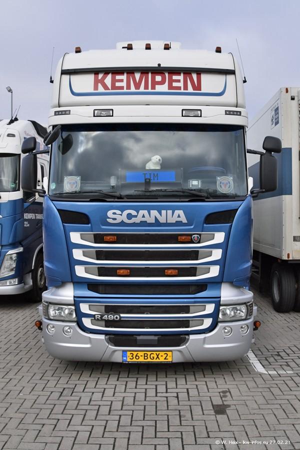 20210227-Kempen-00317.jpg