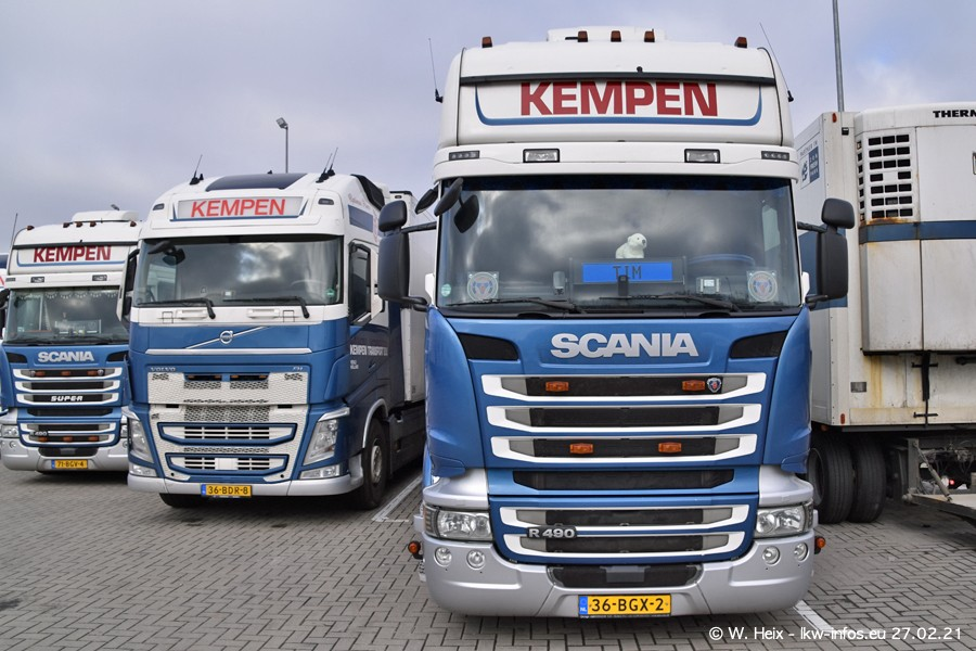 20210227-Kempen-00318.jpg