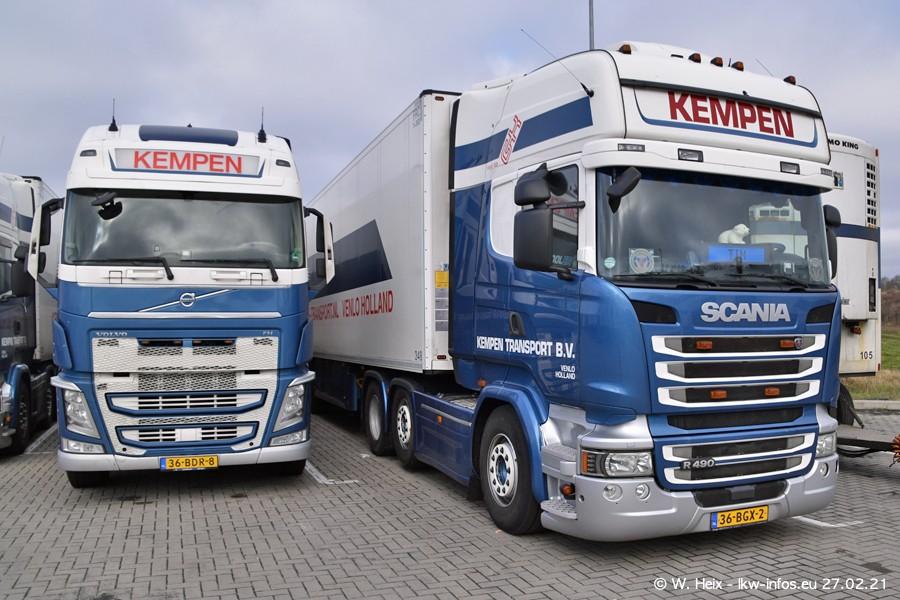 20210227-Kempen-00320.jpg
