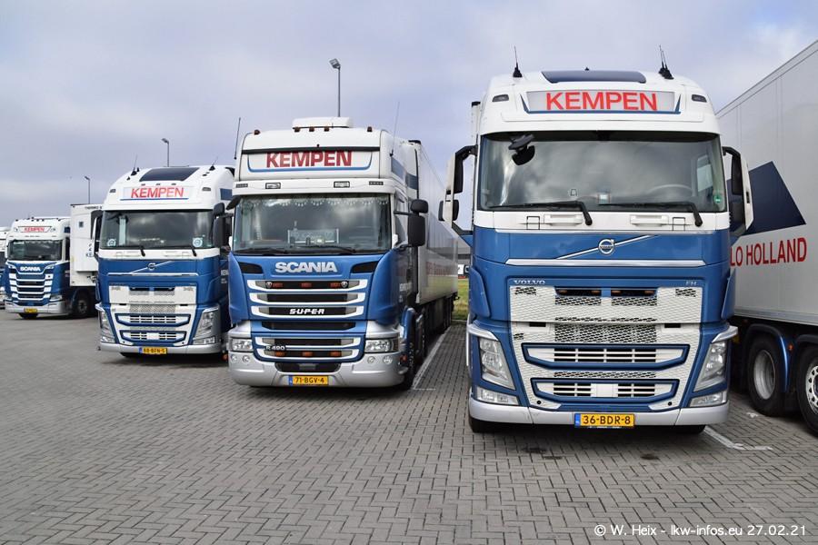 20210227-Kempen-00323.jpg