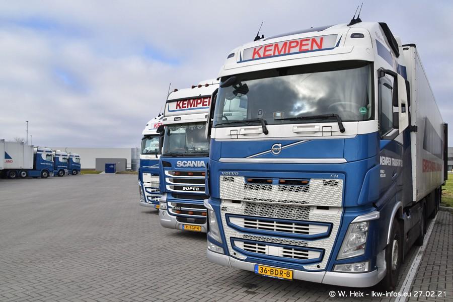 20210227-Kempen-00324.jpg