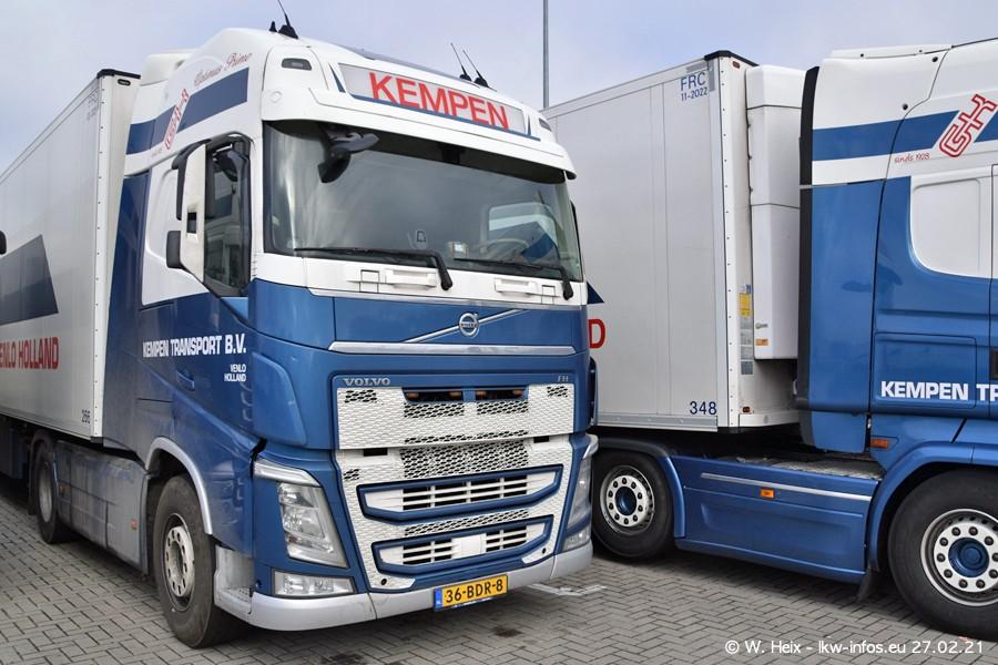 20210227-Kempen-00327.jpg