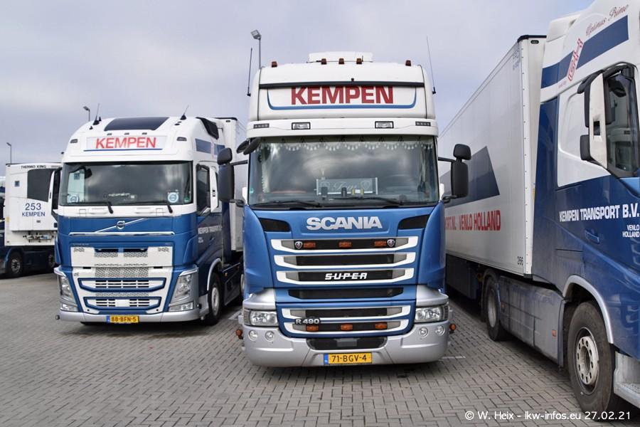 20210227-Kempen-00329.jpg