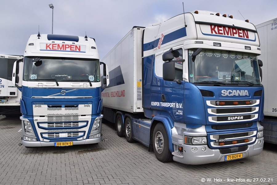 20210227-Kempen-00334.jpg