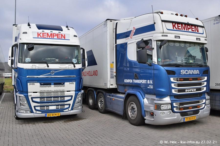 20210227-Kempen-00336.jpg