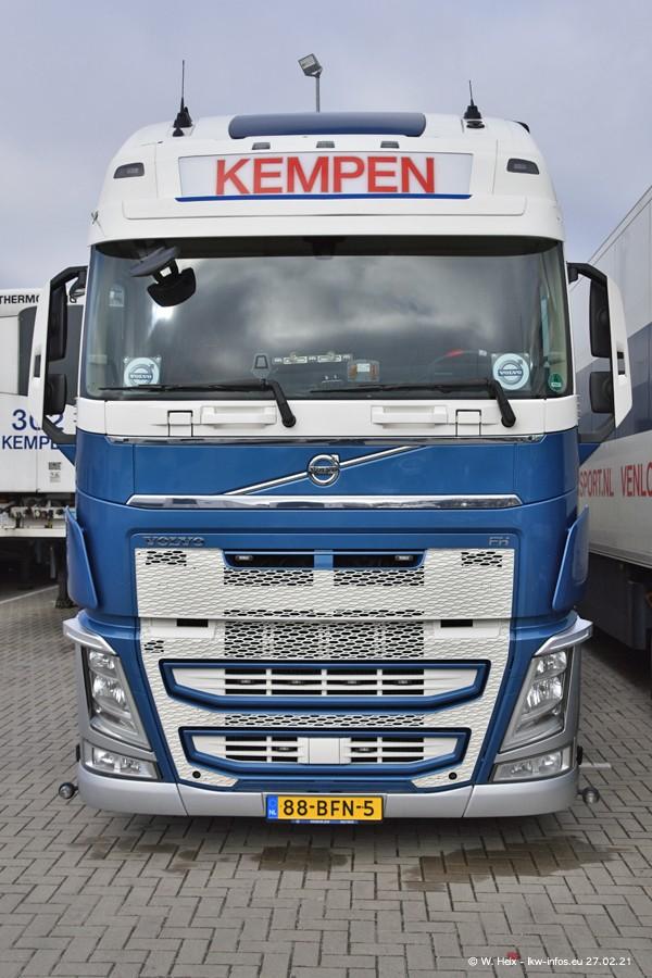 20210227-Kempen-00337.jpg